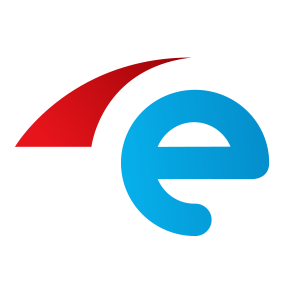 ikona epuap