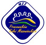 Logo MZZPKM