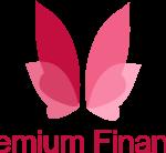 premium finanse