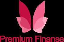 Logo Premium Finanse 150px