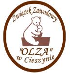 ZZ Olza