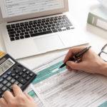 Złożenie deklaracji podatkowej CIT-8 przez związek zawodowy w 2020 roku