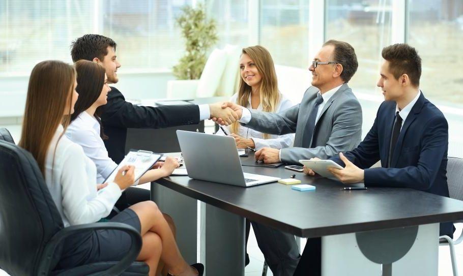 zebranie związków zawodowych