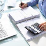 Związek zawodowy a rachunkowość