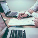 Podpisywanie sprawozdania finansowego związku zawodowego przez członków zarządu