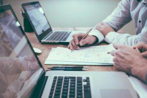 Read more about the article Podpisywanie sprawozdania finansowego związku zawodowego przez członków zarządu