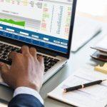 Wysłanie sprawozdania finansowego związku zawodowego do szefa KAS