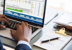Read more about the article Wysłanie sprawozdania finansowego związku zawodowego do szefa KAS