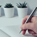 W jakiej kolejności należy składać e-podpisy na sprawozdaniu finansowym