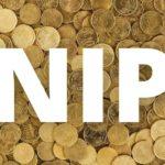Co trzeba wiedzieć o numerze NIP?
