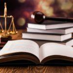 Poradnik Związkowca uzyskał osobowość prawną