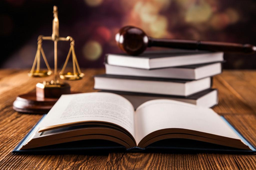 osobowość prawna pz